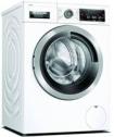 Bosch WAXH2K00NL review en aanbiedingen