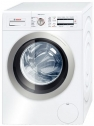 Wasmachine review: Bosch WAY32541NL