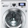 LG F1495BD – wasmachine review