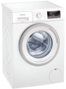 Siemens WM14N005NL review | check deze aanbiedingen