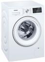 Siemens WM14T463NL review en aanbieding