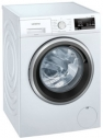 Siemens WM14UU00NL review | check deze aanbieding