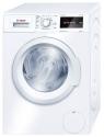 Bosch WNAT323471 review en aanbiedingen