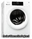 Whirlpool FSCR70410 review en aanbieding