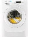 Zanussi ZWF9147NW review