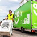 AO.nl wasmachine winkel – plussen en minnen