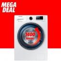 Mediamarkt wasmachine aanbiedingen