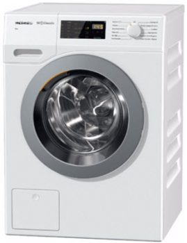 miele wda110 review de best betaalbare wasmachine van miele wasmachine pagina. Black Bedroom Furniture Sets. Home Design Ideas