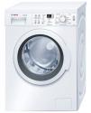 Bosch WAQ28363NL review en aanbiedingen