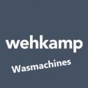 Met korting een Wehkamp wasmachine